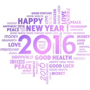 cropped-223413-Peace-Friendship-Happiness-Success-For-2016-.jpg