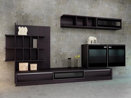 livingrooms2-21