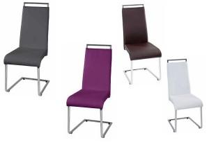 trapezen-stol-Jette