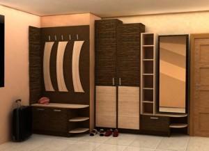 мебели антре