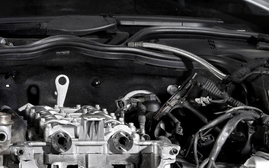 auto-repair2