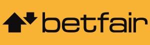betfair-300x90