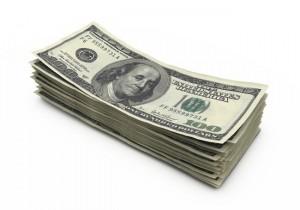пари-кредит