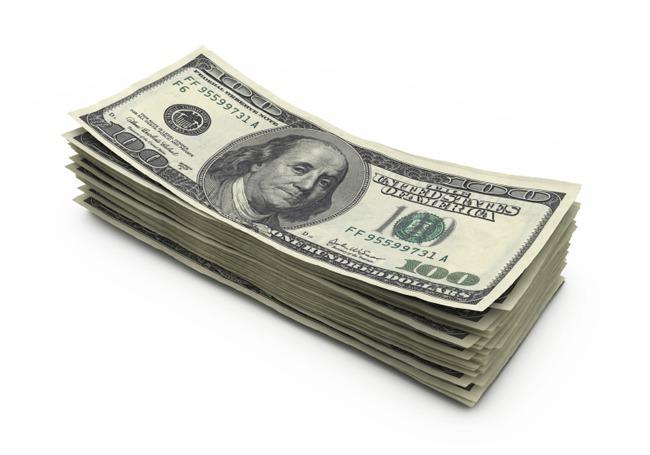 1216_cash-dollars_650x455