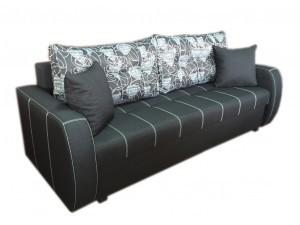 raztegatelno kanape MOnte Karlo-cr-300x225