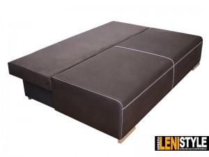 raztegatelen-divan-2-800max