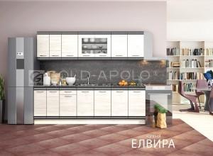 ELVIRA_onixLOGO-300x220