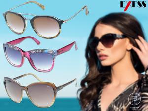 Fashion Depot - магазин за слънчеви очила