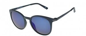 кръгли слънчеви очила