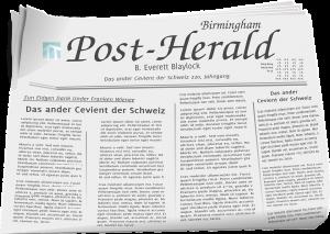 vestnicibg -вестник