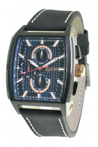 часовник exess