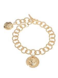 златна гривна