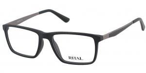 Rital диоптрични очила