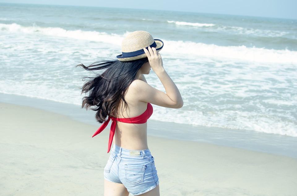 beach-1368021_960_720