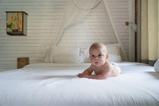 изгодни легла