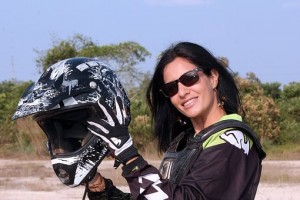 курс за мотоциклет