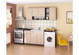 кухня венус