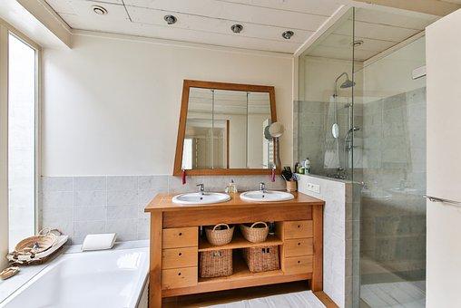 bathroom-2132342__340