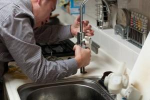 водопроводни ремонти
