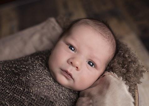 baby-983990__340