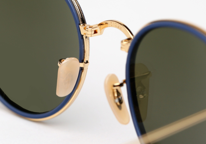 Ray-Ban-round-folding-sunglasses-2015-10