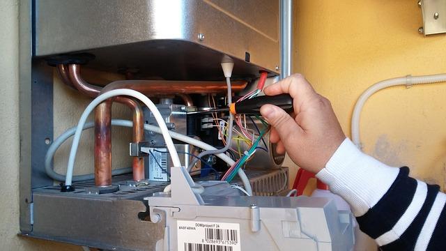 boiler-remont