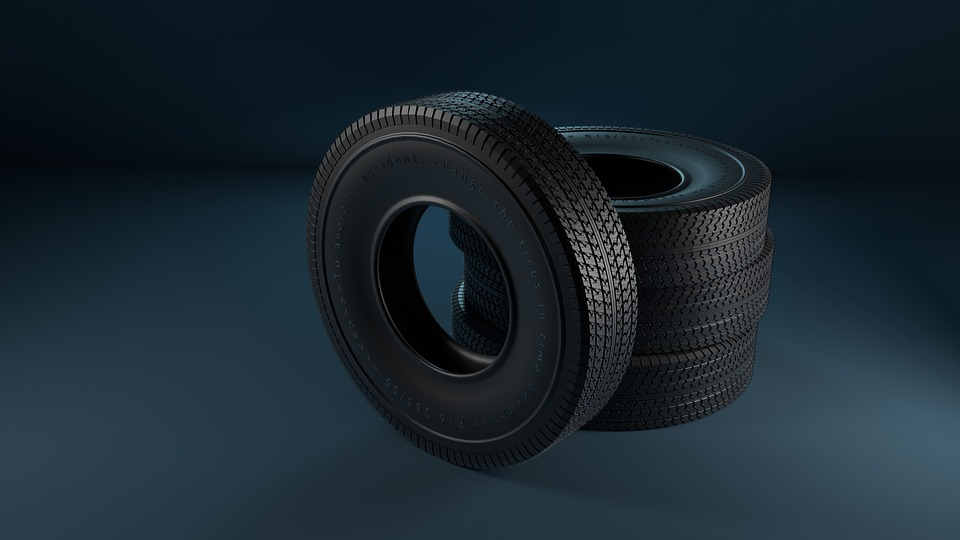 tires-2944811_960_720