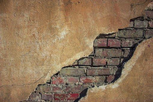wall-3316062__340