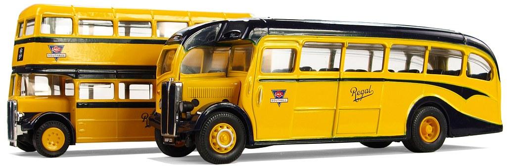 englishe-coach-1204996__340
