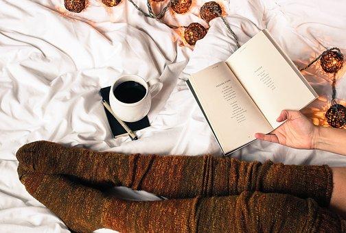 coffee-2593577__340