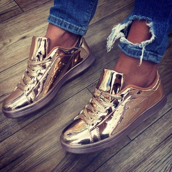 damski-obuvki-butik-1