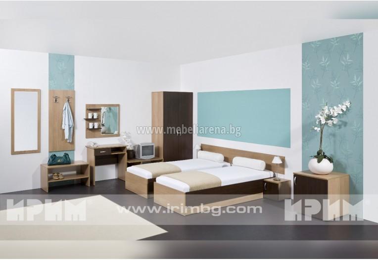 komplekt-hotelsko-obzavejdane-tirol-1-764x525
