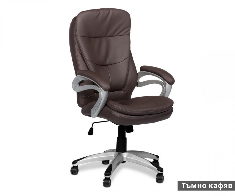 prezidentski-ofis-stol-carmen-6056-tumno-kafqv-1-1200x1000