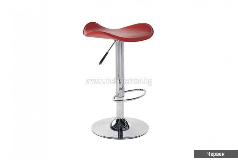 стол за заведение