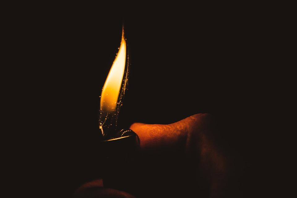 fire-2254213_960_720